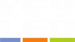 Keyled Lighting Logo